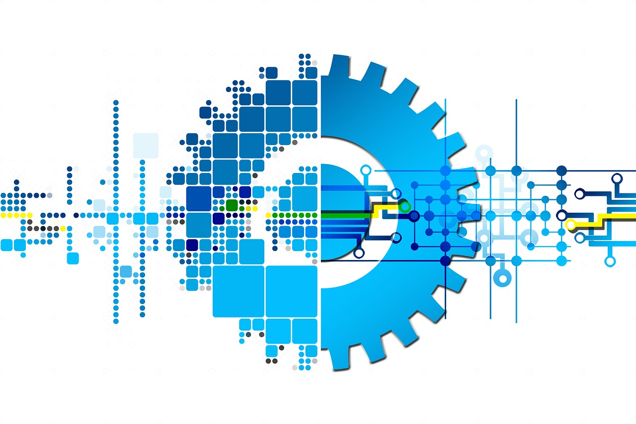 Eight ideas for improving user engagement through digital transformation & effective website design
