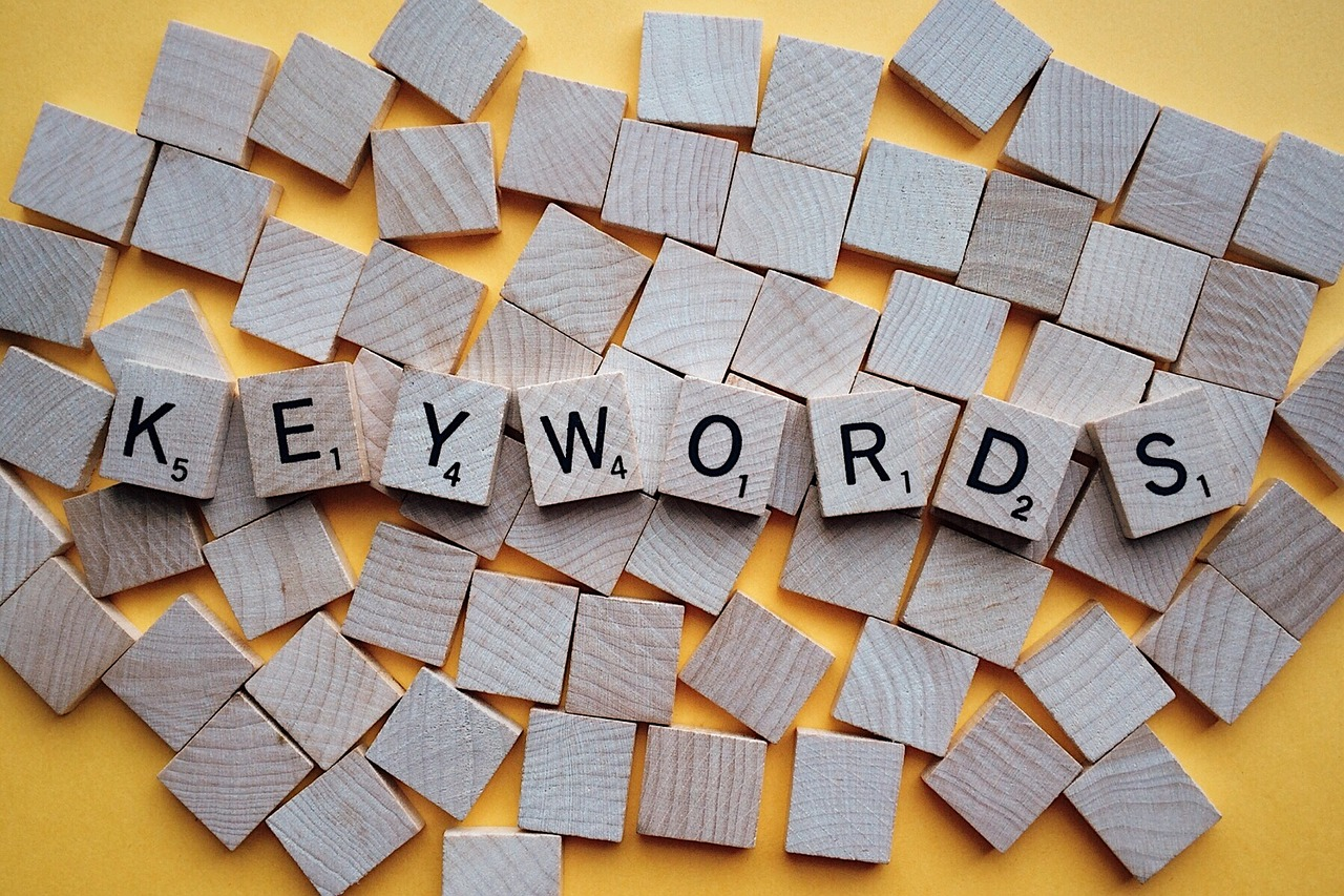 Using Long Tail Keywords to Boost Site Conversions