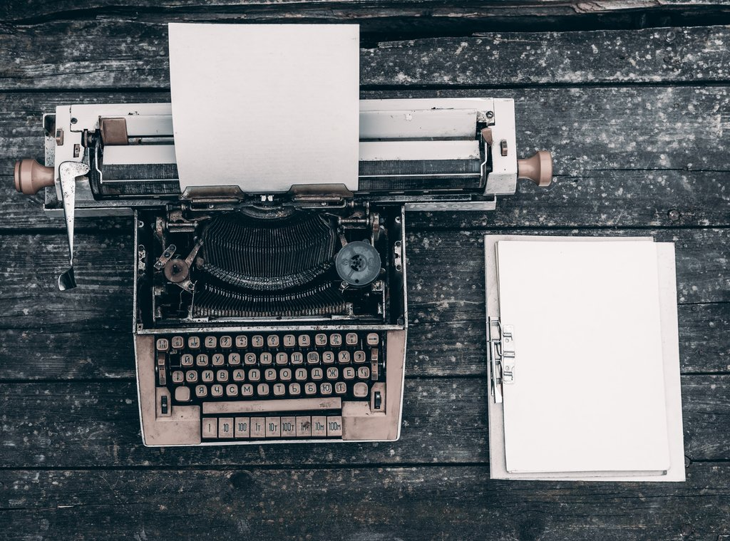 How to Craft Compelling Blog Titles that Attract Readers