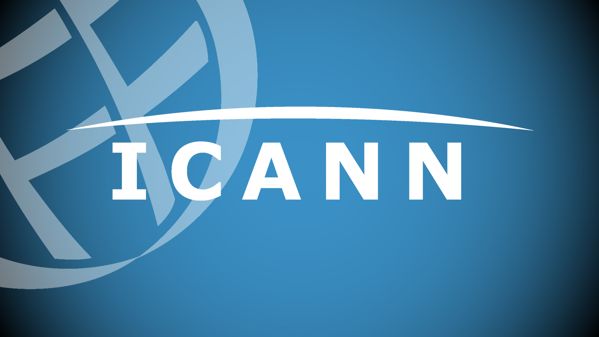 Are your Domain Contact Details up to date for ICANN's Policy Update on the 1st December?