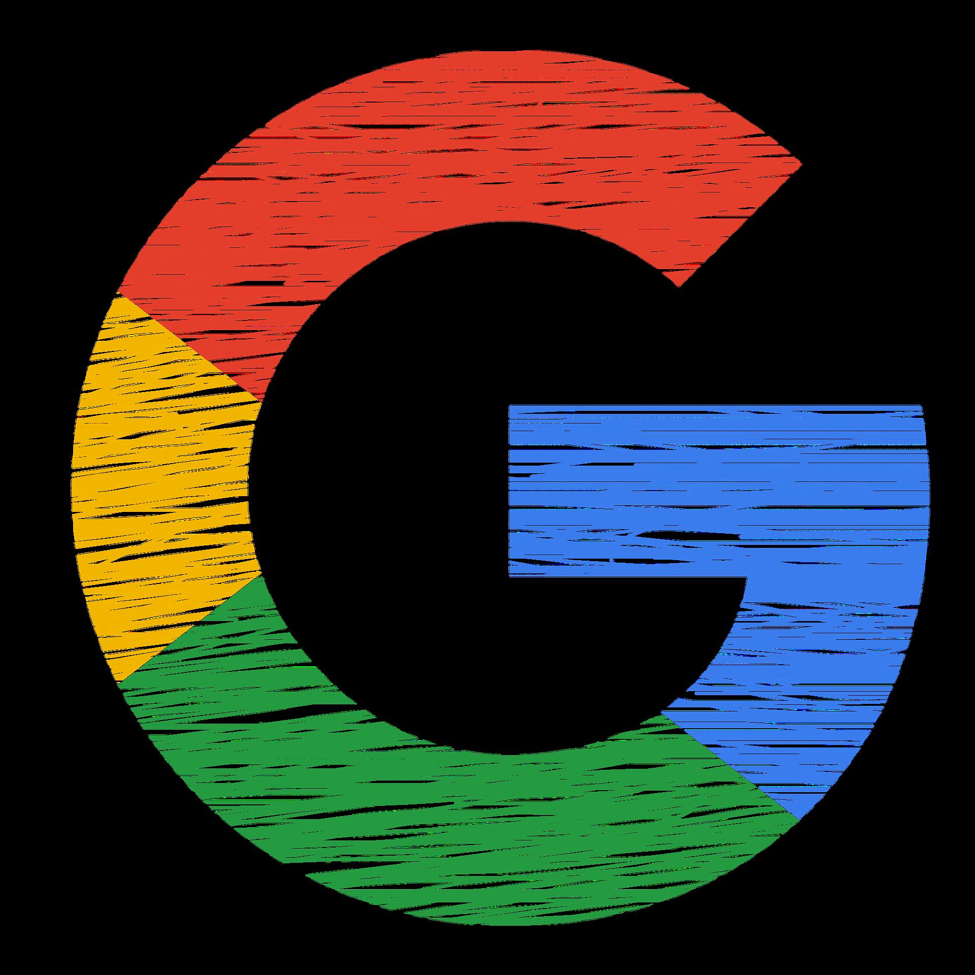 logo-google-1991840_192_20180220-143758_1.png