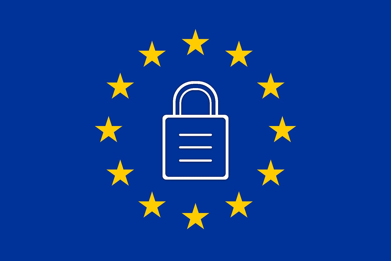 How will GDPR affect your membership organisation