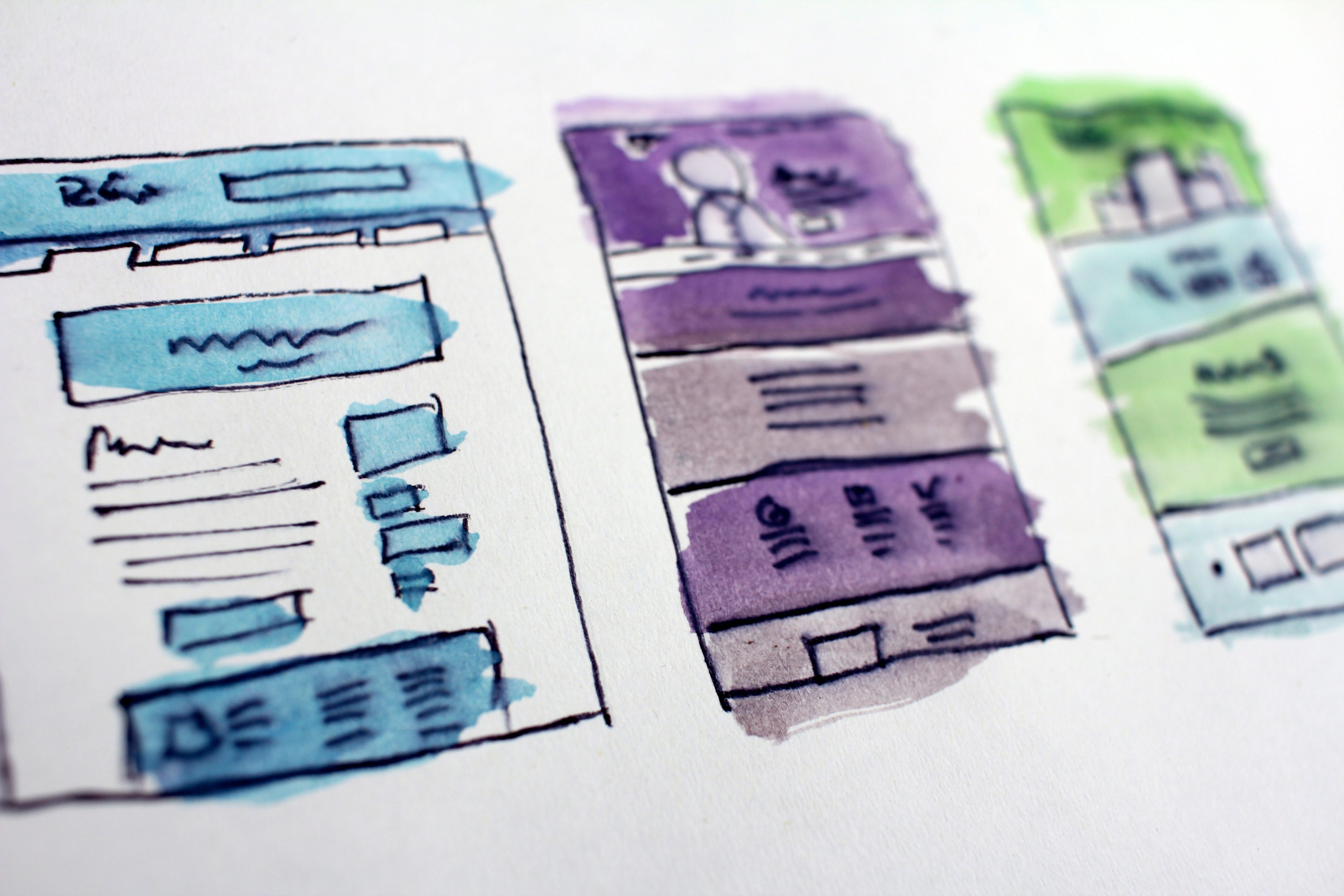 5-tips-to-redesign-your-website-for-lead-generation-success.jpg