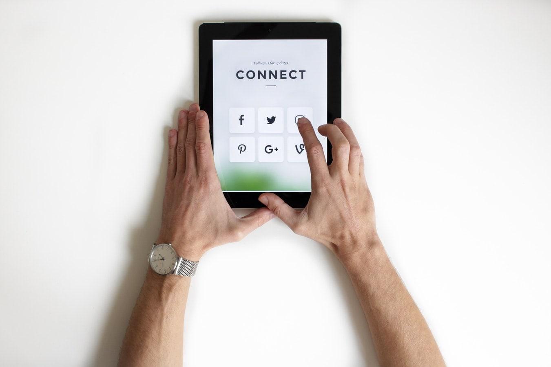 How-inbound-marketing-works-for-membership-organisations-min.jpg