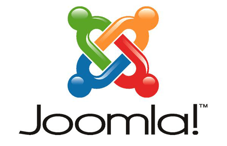 7 Inspirational Joomla websites