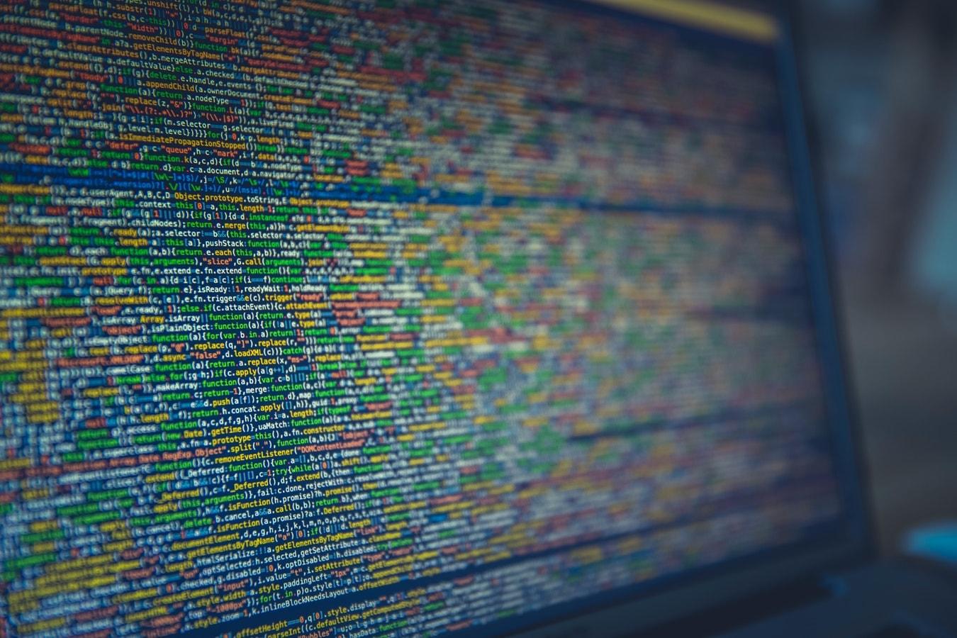 5-advanced-functionality-tips-for-Joomla-web-developmen_20180920-154358_1.jpg