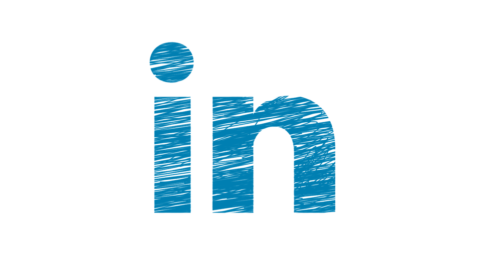 The basics of Linkedin advertising