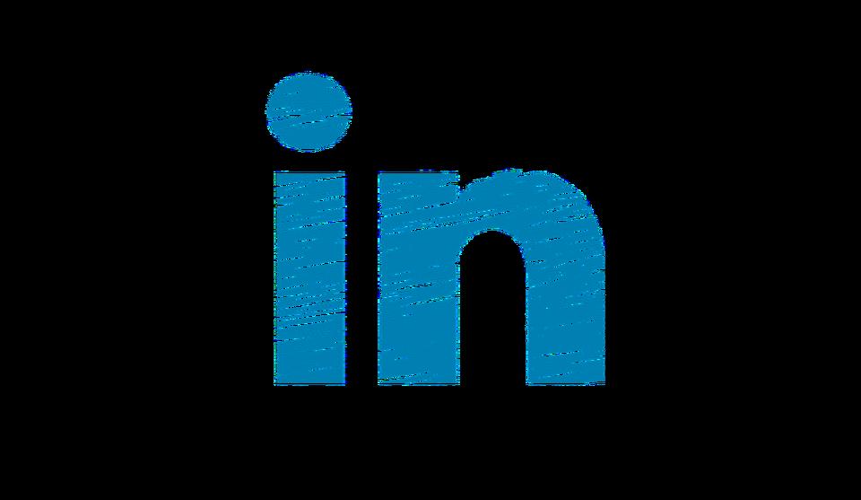 The basics of Linkedin advertising