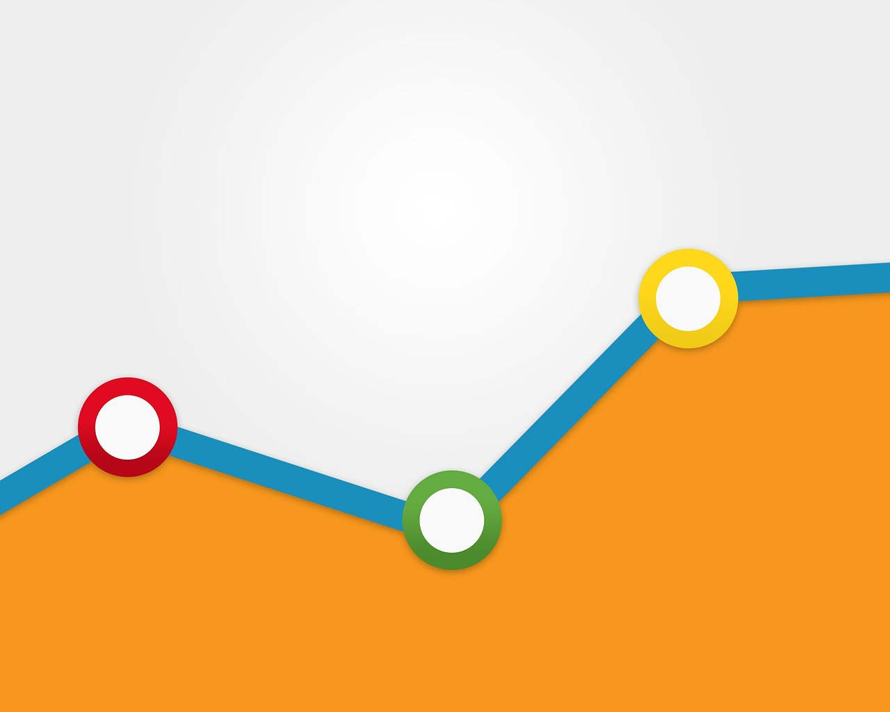 The Google Analytics Metrics You Should Be Measuring